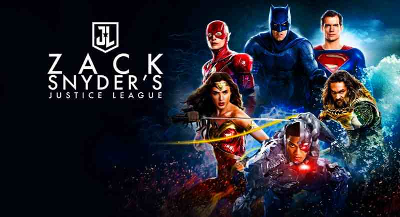 How-to-Watch-'Zack-Snyder's-Justice-League