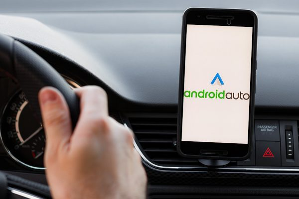 Android Auto: What Is It and Its Main 5 Benefits
